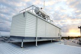 ScanPAC. Built For Life | Scantec Perth